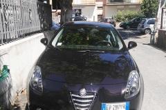 Alfa-Giulietta-nera-2014