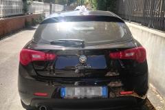 Alfa-Giulietta-nera-2014_2