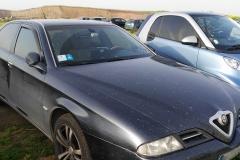 Alfa-Romeo-166-2.4-turbo-5-porte.-blu-ministeriale.anno-2001_2