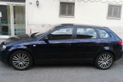 Audi-A3-blu-notte.5-porte.-Anno-2009