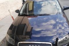 Audi-A3-blu-notte.5-porte.-Anno-2009_2
