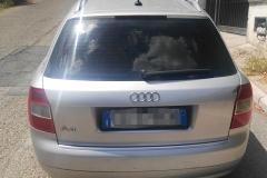 Audi-A4-SW.-Grigia-1