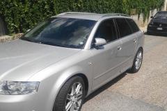 Audi-A4-SW.-Grigia-3