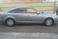 Audi A6 2011.5 porte.grigio (2)