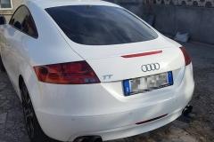 Audi TT 2008.Bianca (2)