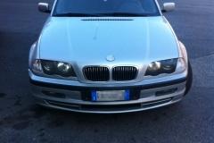 BMW 335 SW.2004.grigio (2)