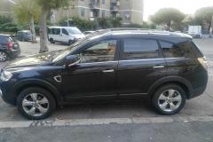 Chevrolet-Captiva-2010.nero-3