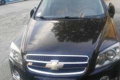 Chevrolet-Captiva-2010.nero