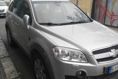 Chevrolet-Captiva-grigia-5-porte.Anno-2010-2