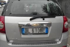 Chevrolet-Captiva-grigia-5-porte.Anno-2010
