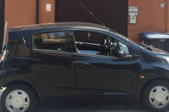 Chevrolet Spark 2011.nera 5 porte (2)