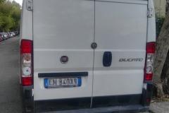 Fiat-Ducato-2010