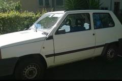 Fiat Panda 1999 (2)