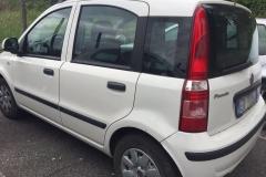 Fiat-Panda-Bianca.5-porte.2010