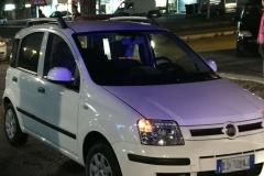 Fiat Panda 1999 (3)
