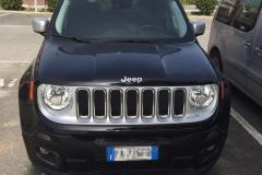 Jeep renegade nera 2015 (2)