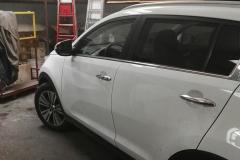 Kia-Sportage-bianca-5-porte.Anno-2014-2