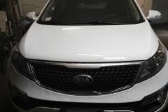 Kia-sportage-bianca-5-porte.Anno-2014