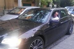 Lancia-Thema-2014.nera-2