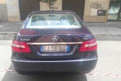 Mercedes-Classe-E-Elegance-blu-anno-2011-2