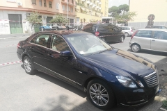Mercedes-Classe-E-Elegance-blu-anno-2011-3
