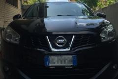 Nissan Qashqai 2011.nero.5 porte (2)
