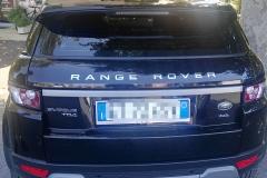 Range-Rover-Evoque-2014-nero-2