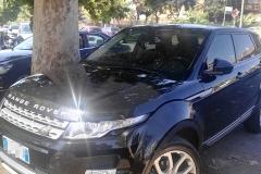 Range-Rover-Evoque-2014-nero