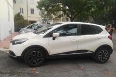 Renault-Capture-2015.-Beige.5-porte