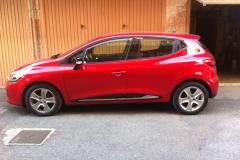 Renault-Clio-2013-5-porte