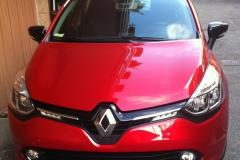 Renault Clio 2013.5 porte
