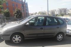 Renault-Scenic-Grigia-3