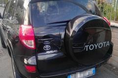 Toyota-Rav-4-nero.2006