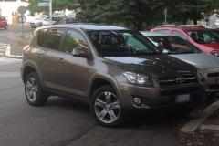 Toyota Rav 4.2014. -1