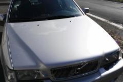 Volvo-C70.2000.3-porte-2