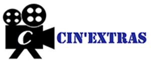 Cin'extras