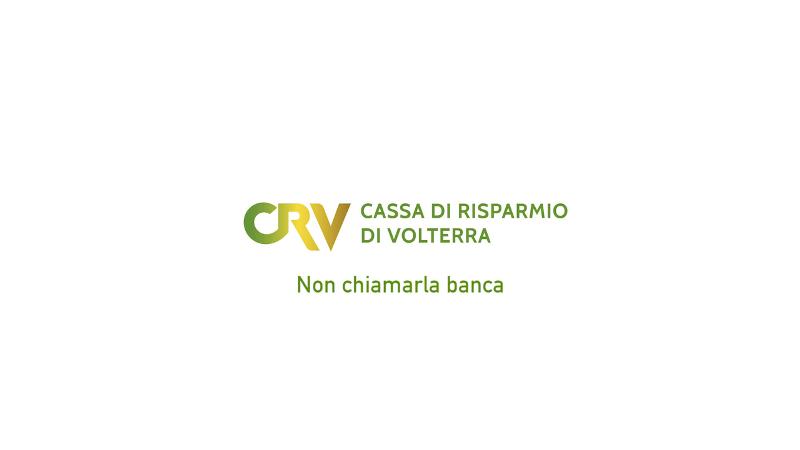 Cassa Risparmio Volterra